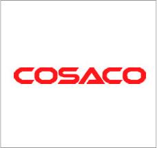 cosaco-logo